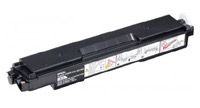 Epson Waste Toner Cartridge (24,000 Pages)