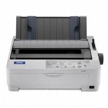 Epson LQ-590II