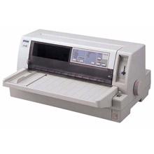 Epson LQ-680 Pro