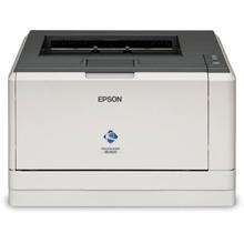 Epson M2400DN