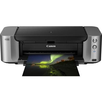 Canon Pixma Pro100S