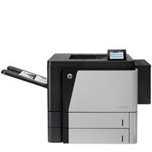 HP LaserJet Enterprise 800 M806dn