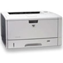 HP 5200TN