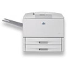 HP 9040DN