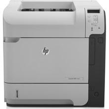 HP Enterprise 600 M603dn
