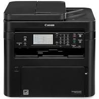 Canon I-SENSYS MF269dw 4-in-1 Mono Laser Printer