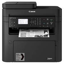 Canon CANON i-SENSYS MF264dw 3 in1 Mono