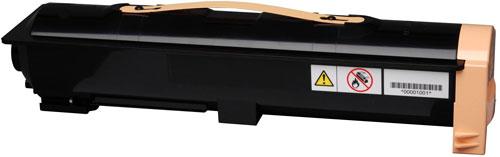 OKI Print Cartridge (20,000 Pages)