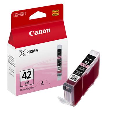 Canon PGI-72PM Photo Magenta Ink Cartridge (14ml)