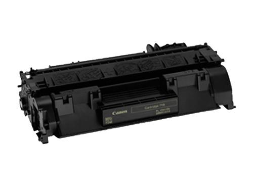 CANON LBP 6300 PRINTER DESCARGAR CONTROLADOR