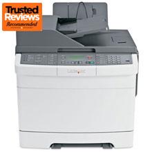lexmark x544dn a4 colour multifunction laser printer rh printerland co za lexmark x544 service manual lexmark x544 manual pdf