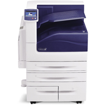 Xerox Phaser 7800DX