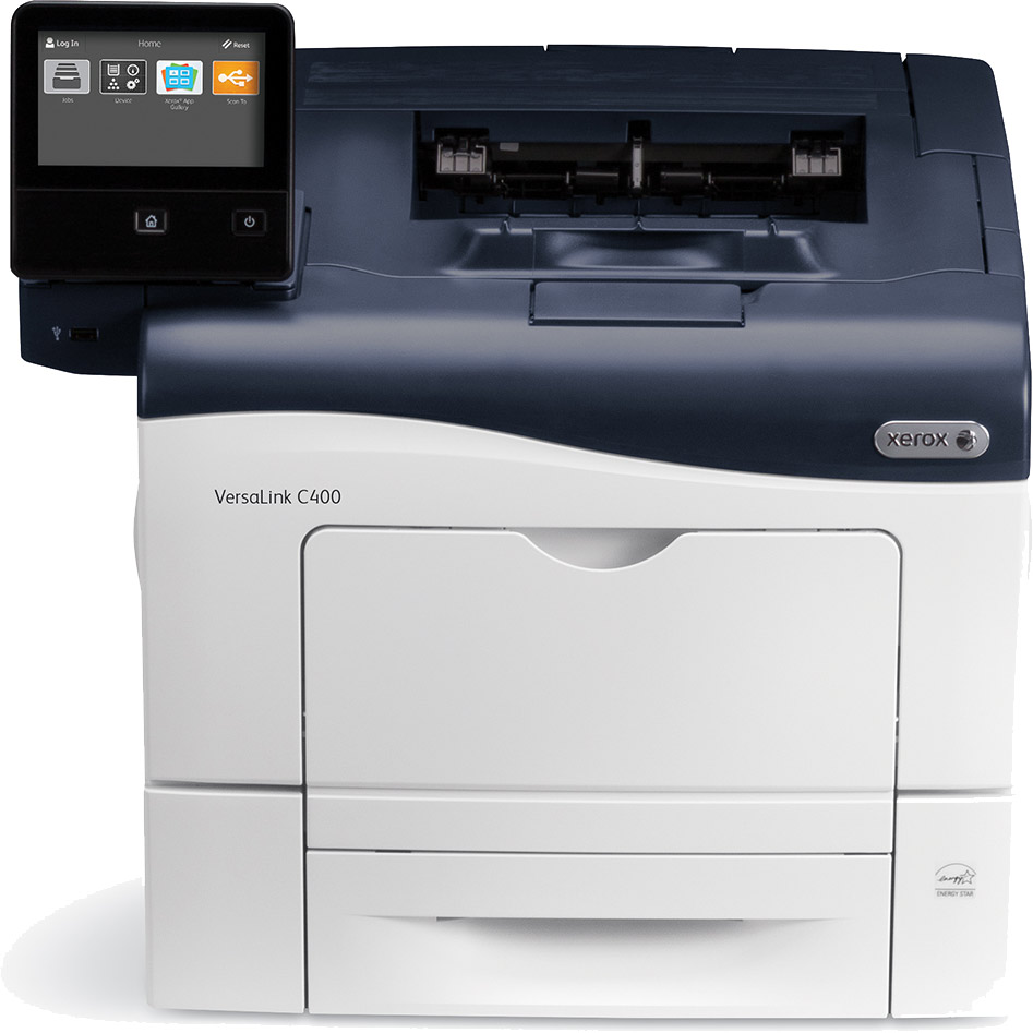 Xerox VersaLink C405DN A4 Colour Multifunction Laser