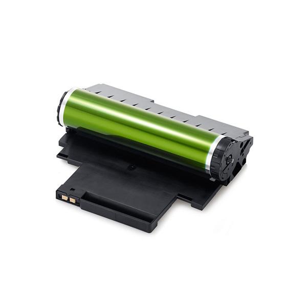 Samsung C410w Clp 360 Clp 365 Clt R406 Imaging Unit