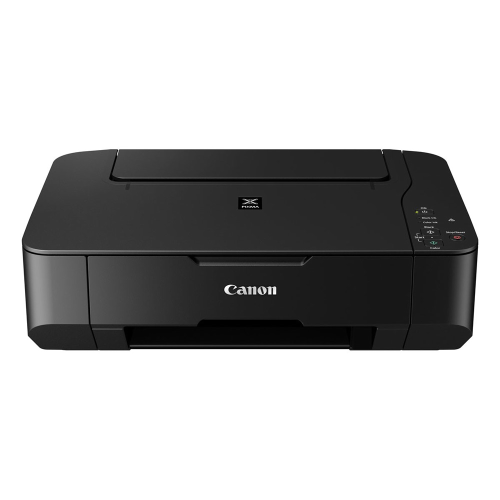 canon pixma ip7240 a4 colour inkjet printer. Black Bedroom Furniture Sets. Home Design Ideas