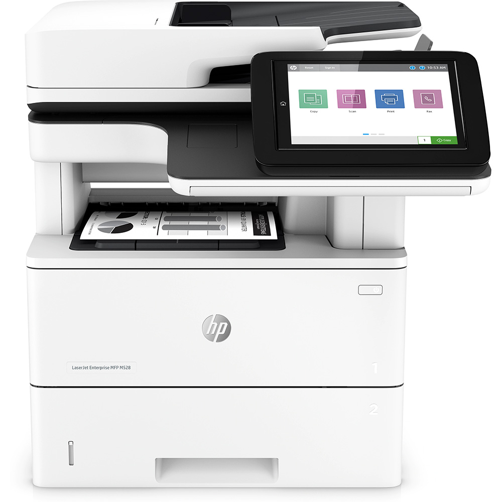 Hp Scan For Mac