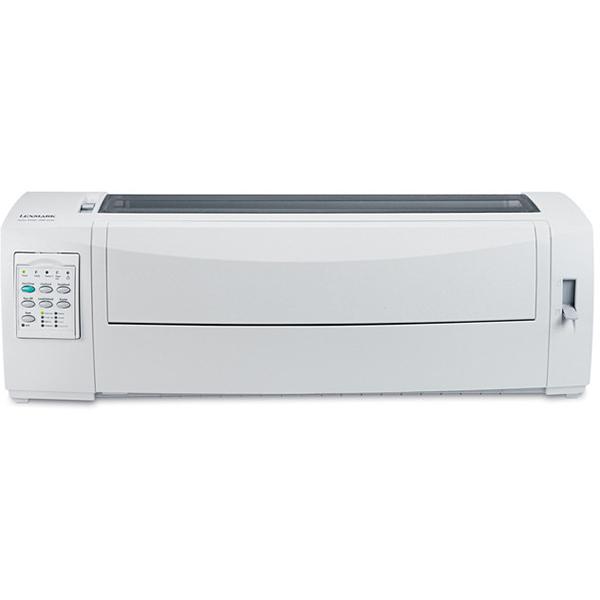 Lexmark 2591 A4 Mono Dot Matrix Printer