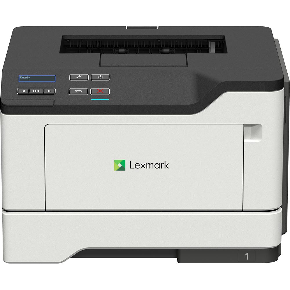 Lexmark B2338dw A4 Mono Laser Printer