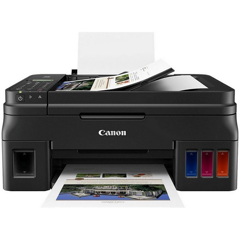 print a4 pdf to a3