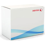 Xerox Productivity Kit with 16GB Solid State Drive