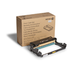 Xerox Workcentre 3335DNi Xerox Drum Cartridge (30000 Pages)