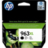 HP OfficeJet Pro 9023 HP 963XL High Capacity Black Ink Cartridge (2,000 Pages)