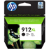 HP OfficeJet Pro 8023 HP 912XL High Capacity Black Ink Cartridge (825 Pages)