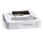 Xerox Paper Tray (550 Sheets)