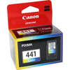CMY CL-441 Ink Cartridge (180 pages)