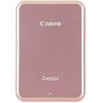 Canon Rose Gold Zoemini