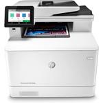 HP Colour LaserJet Pro MFP M479fdn