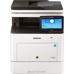 Samsung ProXpress SL-C4060FX