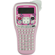 Brother GL-H105 (Pink)