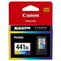 CL-441 High Yield CMY Ink Cartridge (500 Pages)