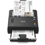 Epson DS-860N