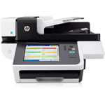 HP Scanjet Enterprise Flow 8500 fn1