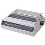 OKI Microline 395 Series