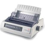 OKI Microline 9-Pin 3320eco