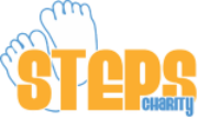 STEPS – Stand on your own two feet