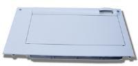 Xerox Duplex Unit