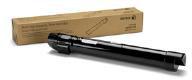 Xerox Black Hi Cap Toner Cartridge (19,800 Pages)