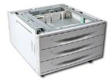 Xerox 1,500 Sheet Oversized High Capacity Feeder